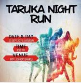 Taruka Night Run 2017