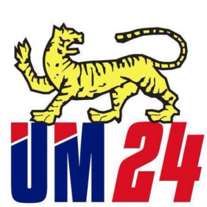 UM24 2017
