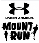 Under Armour Mount Run at Mt Maunganui 2018