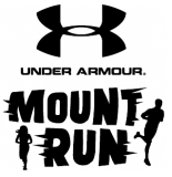 Under Armour Mount Run 2018