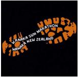 Wanaka Sun Marathon 2018