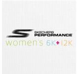 Women's 6K+12K at The Cloud 2017