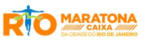 Maratona Caixa da Cidade do Rio de Janeiro