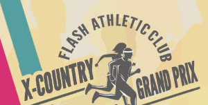 Flash X-Country Grand Prix 2017 – Gardens By The Bay East
