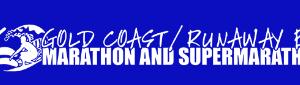 Gold Coast 100 Supermarathon 2017