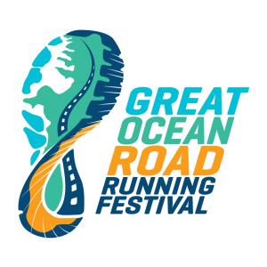 Great Ocean Road Running Festival 2017