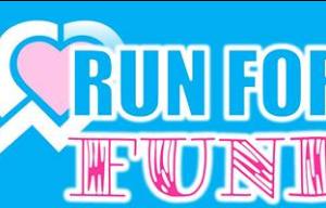 Monash CSJB Charity Run 2017