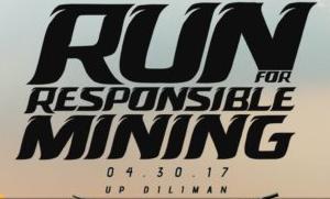 Run For Responsible Mining 2017