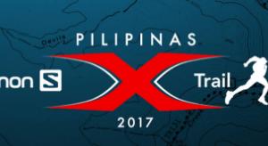 Salomon X-Trail Run 2017