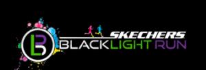 Skechers Blacklight Run 2017