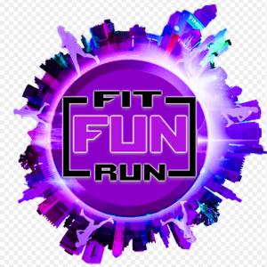 Unesco Fit Fun Run 2017