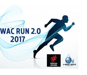 I-WAC Run 2.0 2017