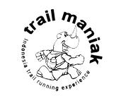 Trail Maniak Jungle Marathon 2017