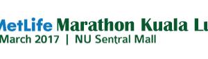 AmMetLife Marathon Kuala Lumpur 2017