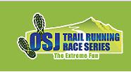 OSJ Ontake Ultra Trail 2017