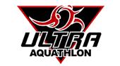 2XU Ultra Aquathlon 2017