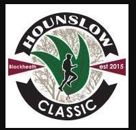Hounslow Classic 2017