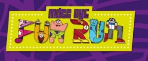 MDCC NYE Fun Run 2016/2017