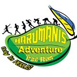Harumanis Adventure Trail Run 2016