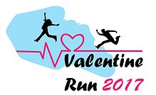 Valentine Run 2017