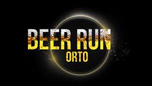 Beer Run ORTO 2016