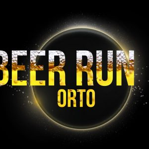 Beer Run ORTO 2016