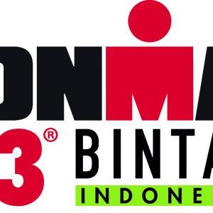 Ironman 70.3 Bintan 2017