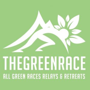 The Green Race Tiger's Head 2017