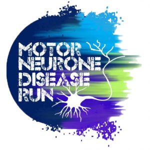 Motor Neurone Disease Run 2017