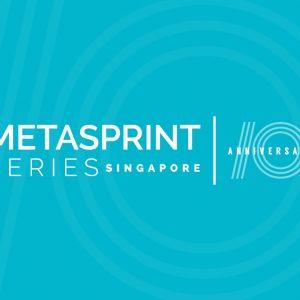 MetaSprint Series Duathlon 2017