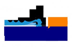 nus-biathlon-logo-with-year-2-1