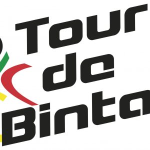Tour De Bintan 2017