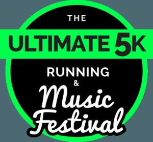 The Music Run 2016