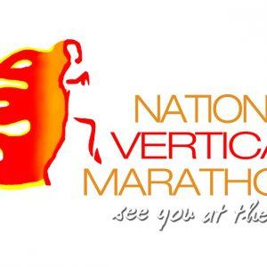 National Vertical Marathon 2017