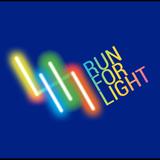 rfl-logo-fb