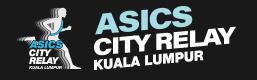 ASICS City Relay 2016