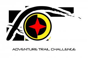 Adventure Trail Challenge 2016