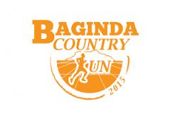 Baginda Country Run 2016