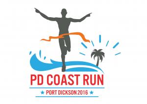 PD Coast Run 2016