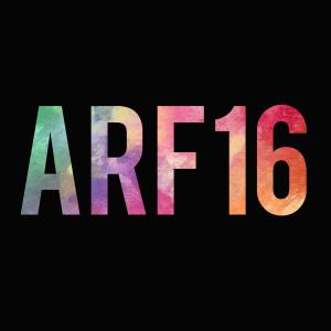 Arau Rainbow Fest 2016