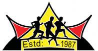 Seremban Half Marathon 2016