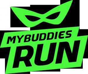 myBuddies Run 2015