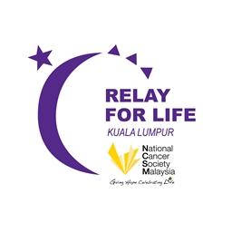 Relay for Life Kuala Lumpur 2016