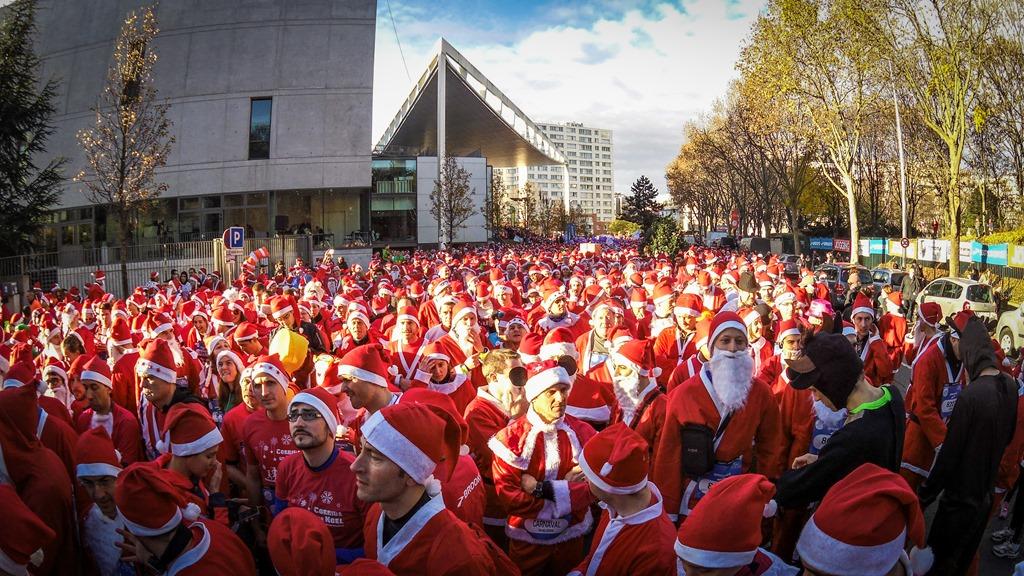 Santa_run_santa_marathon_Paris