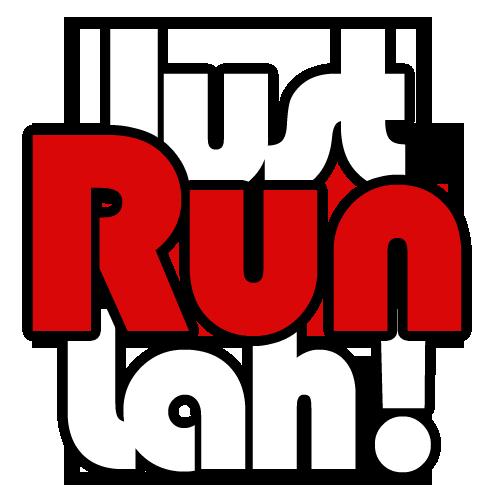Team JustRunLah!