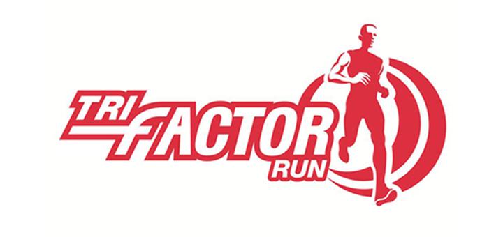 Tri-Factor Run 2015