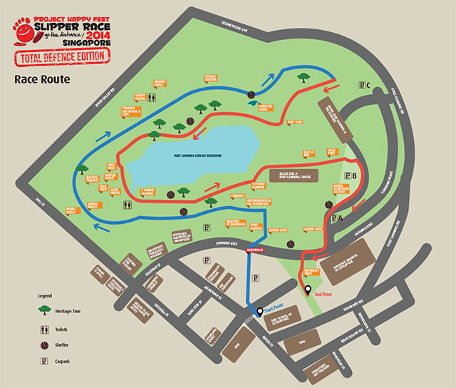 project_happy_feet_singapore_slipper_race_2014_route
