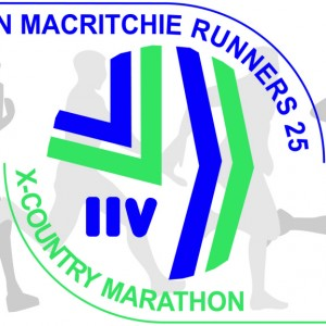 Salomon MR25 X-Country Marathon 2014