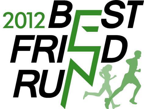 Best Friend Run