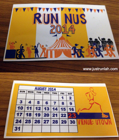 RUNNUS_2014_Promo_Card